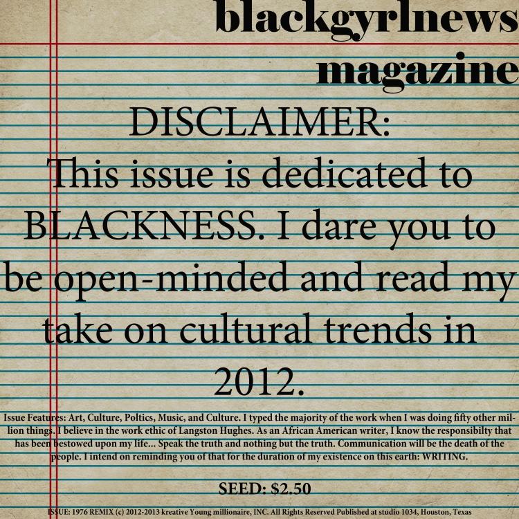 blackgyrlnewsmagazine2012