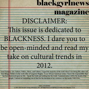 vintageblackgyrlnewsmagazine2012