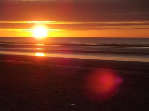 camber-beach-morning-3