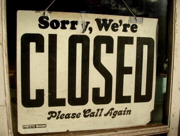 home-bg_closed