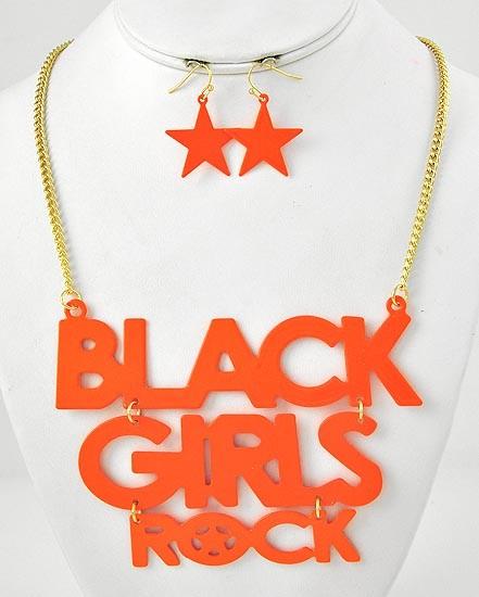 Black_Girls_Rock_Set_Orange__50125.1342767197.1280.1280