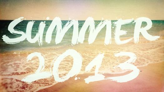 Summer-2013-logo