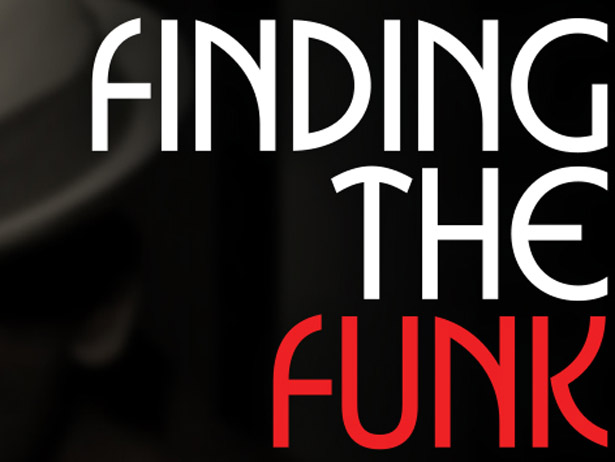finding_funk615x462