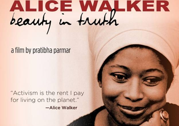 essays on alice walker beauty