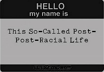 post_racial-name-tag