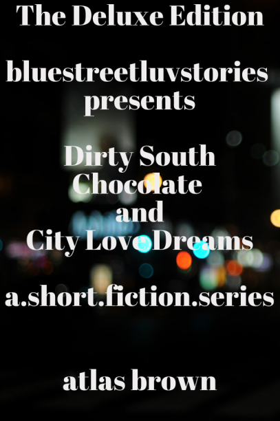bluestreetluvstories-The-Deluxe-Edition_cover