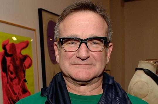 106342-robin_williams_617_409