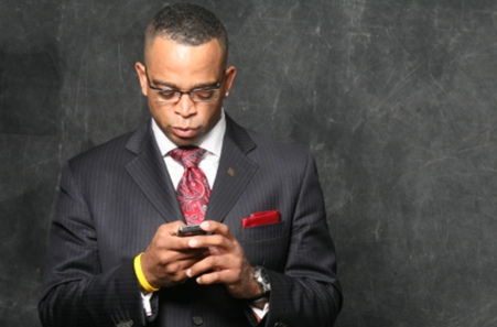 Stuart Scott | Image Courtesy of zidlife.com