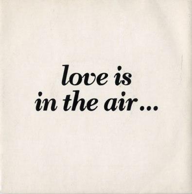 Kurtis-Rush-aka-Gary-Bar-Love-Is-In-The-Ai-561434